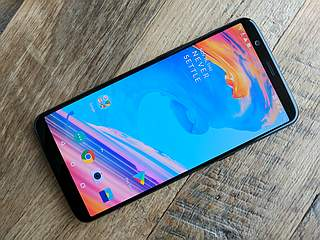 OnePlus 5T First Impressions: Is It Worth the Upgrade?