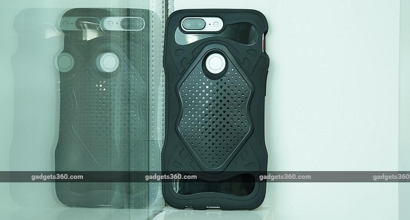 oneplus 5t star wars limited edtion variant kylo ren case gadgets 360 oneplus