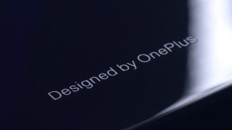 OnePlus 6 Will Be Made of 'New Materials', Confirms Company