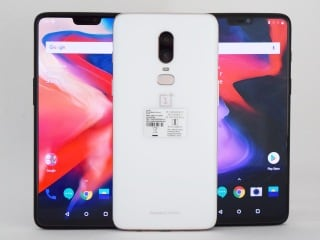 OnePlus 6 Gets Android 9.0 Pie-Based OxygenOS Open Beta 2 Update With Optimised Multi-Tasking UI and More