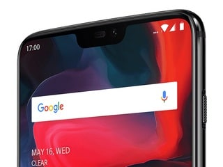 OnePlus 6 Independence Day Offers Announced in India: No Cost EMIs, Additional Discount on Exchange, and More