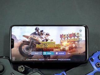 PUBG Mobile Prime and Prime Plus Subscriptions Official, Prime Plus Is Cheaper on iOS Than Android