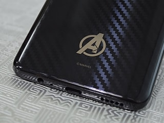 OnePlus 6 Marvel Avengers Limited Edition की बिक्री आज से