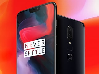 OnePlus 6 Starts Getting OxygenOS 9.0.3 With December Android Security Patch, List of Improvements