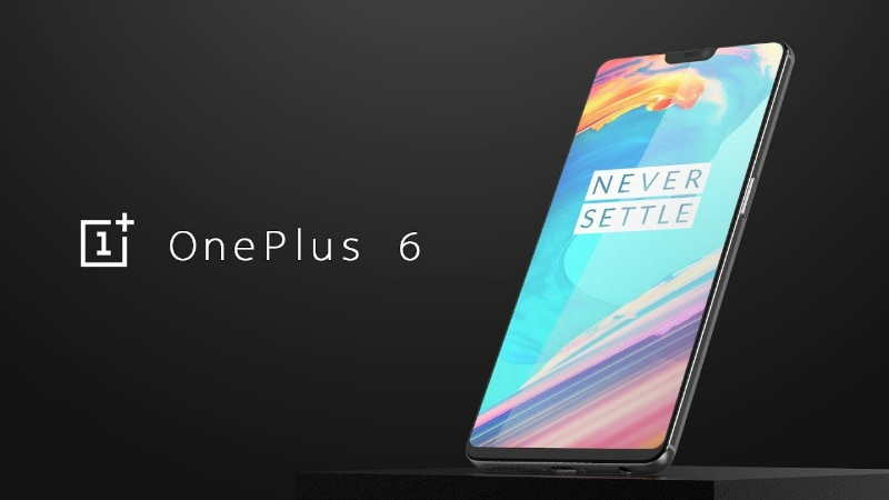 OnePlus 6 Mockup Concept Video Based on Leaks Surfaces Online