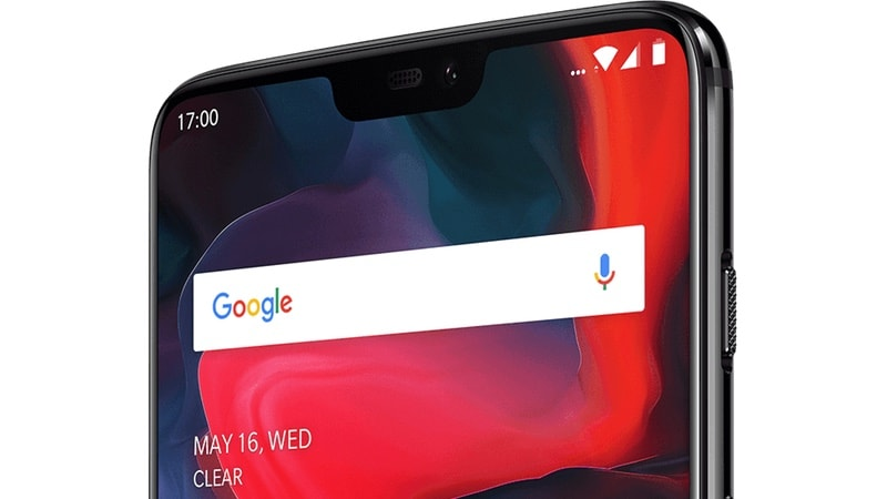 OnePlus Tops India Premium Smartphone Market in Q3 2018, OnePlus 6 Remains Highest Seller: Counterpoint