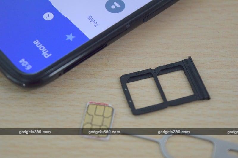 OnePlus 6 Review | NDTV Gadgets360 com