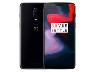 OnePlus 6 Roaming Unveiled in OxygenOS Open Beta 7, a SIM-Free Global Data Roaming Service