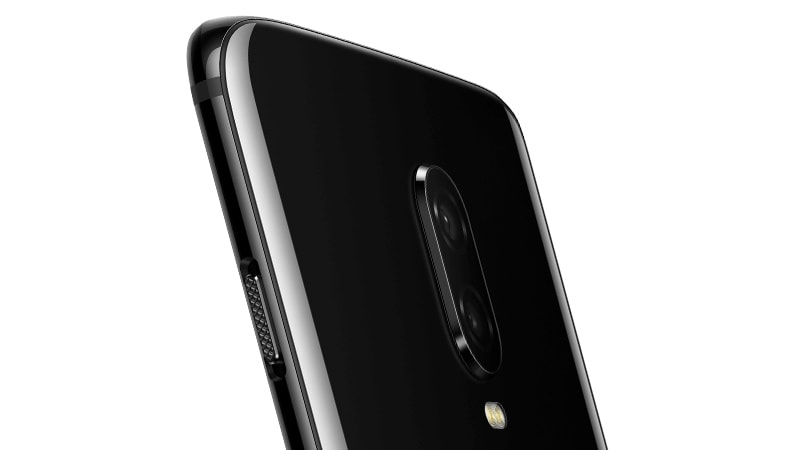 Has OnePlus 6T Removed the Best Features of the OnePlus 6?
