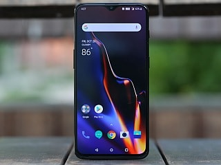 OnePlus 6T Gets OxygenOS 9.0.4 and OnePlus 6 Gets Open Beta 6 Update, Both Bring November Security Patches: All New Features