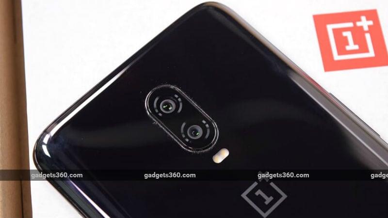 OnePlus Phones Can No Longer Download Updates via Oxygen Updater App