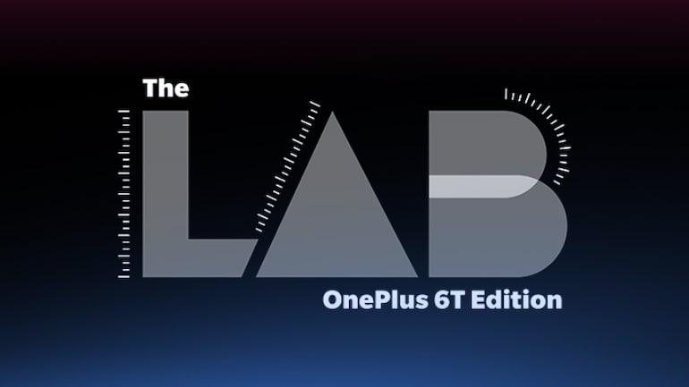 লঞ্চের আগেই OnePlus 6T ব্যবহার করবেন কীভাবে?