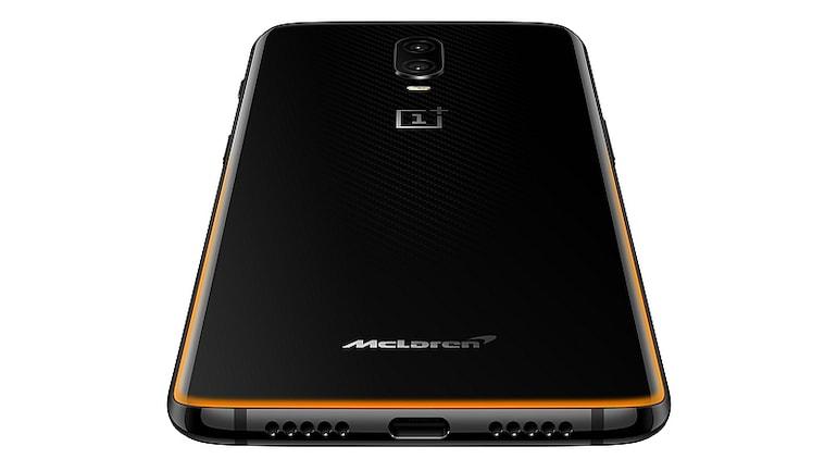 লেটেস্ট এডিশানে OnePlus 6T ফোনে যোগ হল 10GB RAM