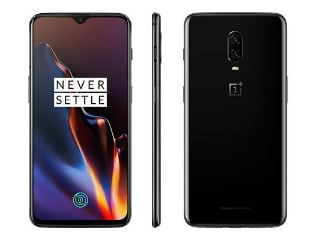 OnePlus 6T Launch Offers Revealed, Include Rs. 5,400 Cashback from Jio, Rs. 2,000 Instant Discount from ICICI and Citi Bank, and More