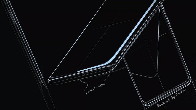 OnePlus 7 আর OnePlus 7 Pro লঞ্চের আগে ফাঁস হল এই দুই ফোনের স্পেসিফিকেশন