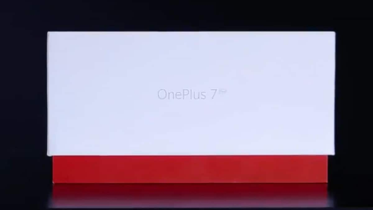 OnePlus 7, OnePlus 7 Pro: Top 7 Key Features Expected From the Upcoming OnePlus Flagships