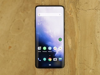 OnePlus 7 Pro Gets OxygenOS 9.5.7 Update, Brings Phantom Touch Fix and Camera Improvements