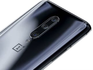 OnePlus Camera App Gets Google Lens Offline Support, Gallery