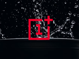 OnePlus Users Report of Speed Dial Reset Issue, Fix Coming in Next Updates