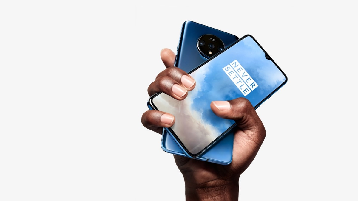 Has OnePlus 7T Launched Too Soon After OnePlus 7, OnePlus 7 Pro?