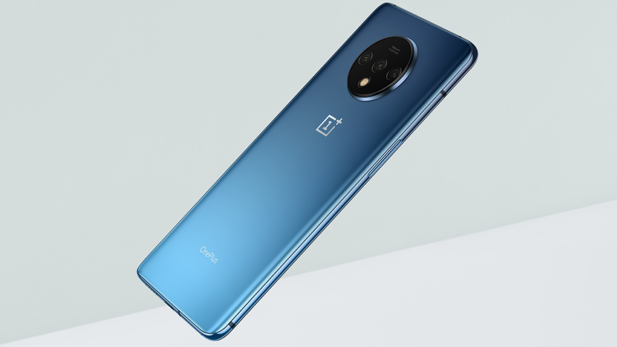 OnePlus 7T, OnePlus TV India Launch Today: How to Watch Livestream, Expected Price, Specifications