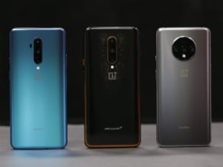 OnePlus Led India's Premium Smartphone Segment in Q3 as Shipments Reached a Record High: Counterpoint