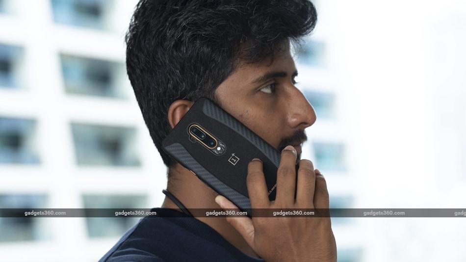 OnePlus and McLaren End Partnership, No More McLaren Edition Smartphones