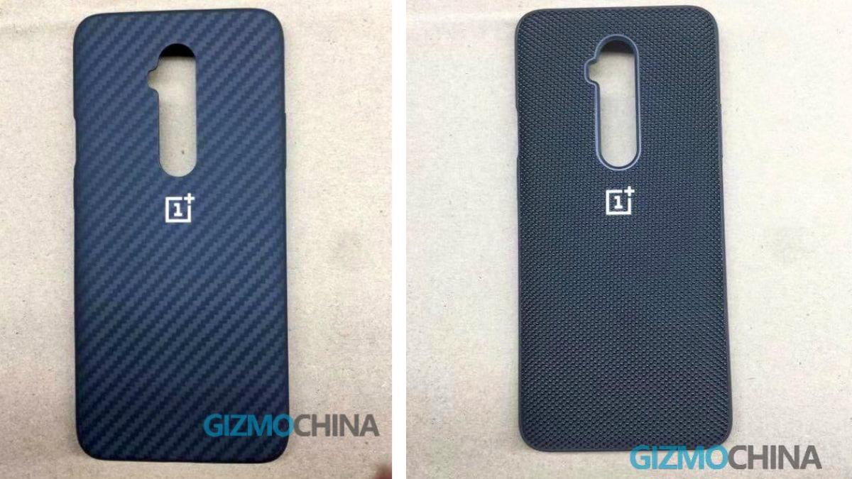 Huge OnePlus 7T & 7T Pro leak reveals specs, features, release date