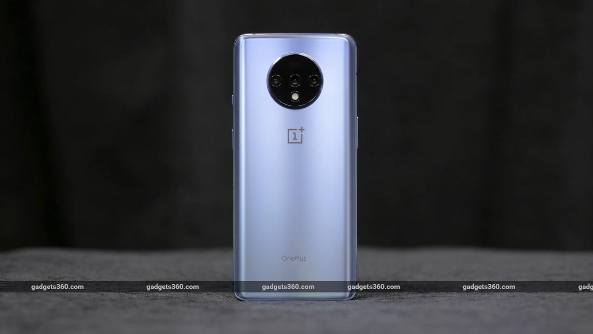 oneplus 7t rear ndtv oneplus