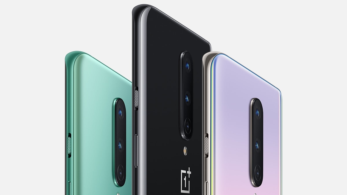 Will OnePlus 8 Series Be Able to Take on iPhone SE (2020), Samsung Galaxy S20 in India?