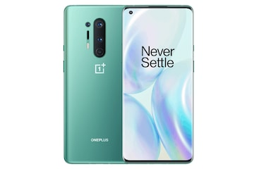 OnePlus 8 Pro to Go on Sale Today via Amazon, OnePlus.in: Price in ...