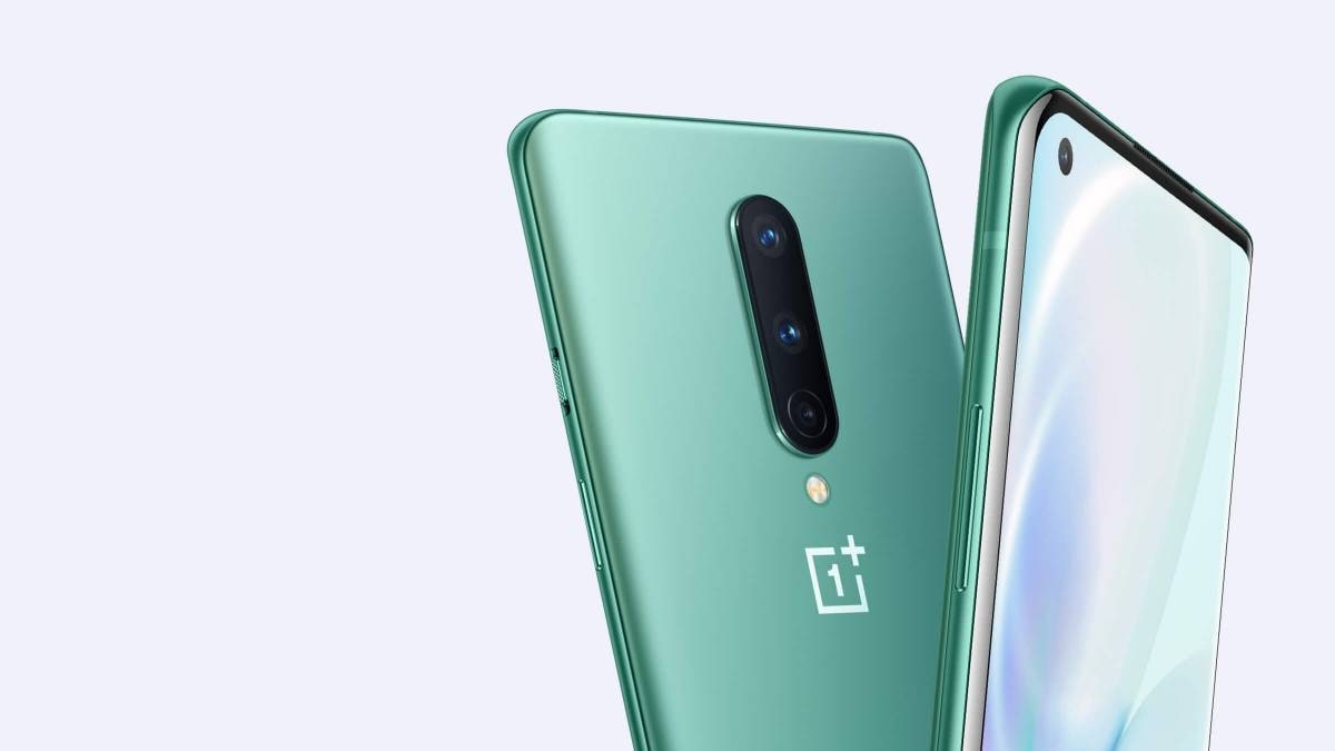 5 Reasons Why OnePlus 8 Pro, OnePlus 8 Are Not Flagship Killers