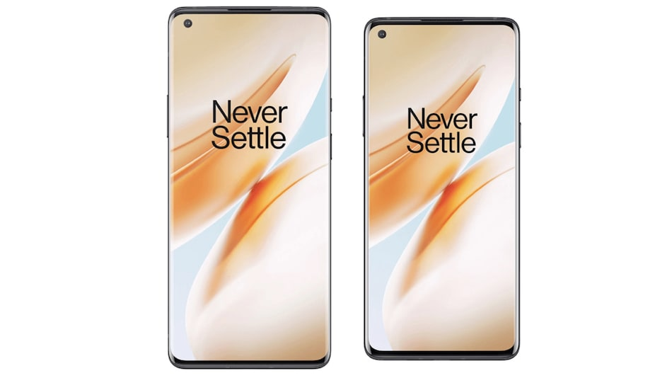 OnePlus 8 Launch: 5 New Features We're Excited to See in the OnePlus 8 Series