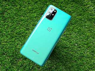 OnePlus 8T vs OnePlus 8 vs OnePlus 8 Pro: Price in India, Specifications Compared