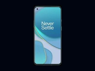 OnePlus 8T Image Allegedly Leaked in Latest Android 11 Developer Preview for OnePlus 8 Series