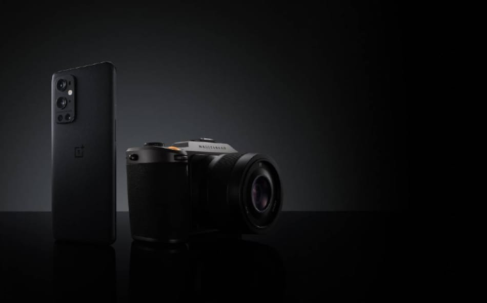 OnePlus 9 Pro, OnePlus 9 Users to Get XPan Mode to Recreate Hasselblad Camera-Like Photos