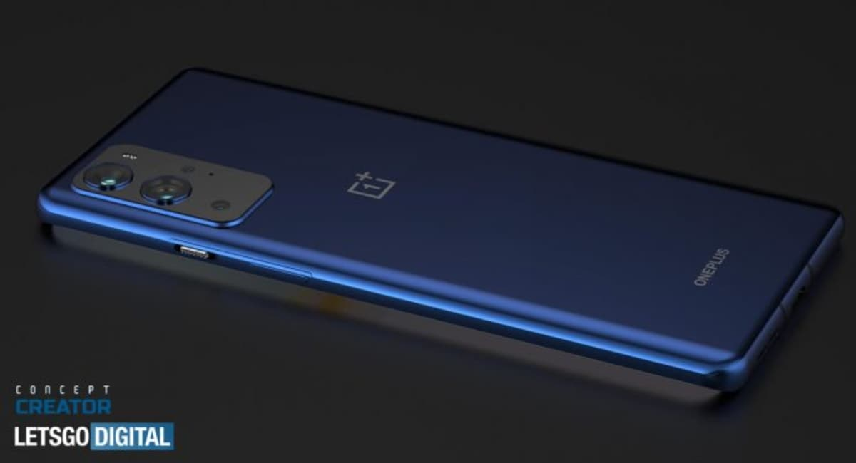 OnePlus 9 Specifications Leaked via AIDA64: Snapdragon 888