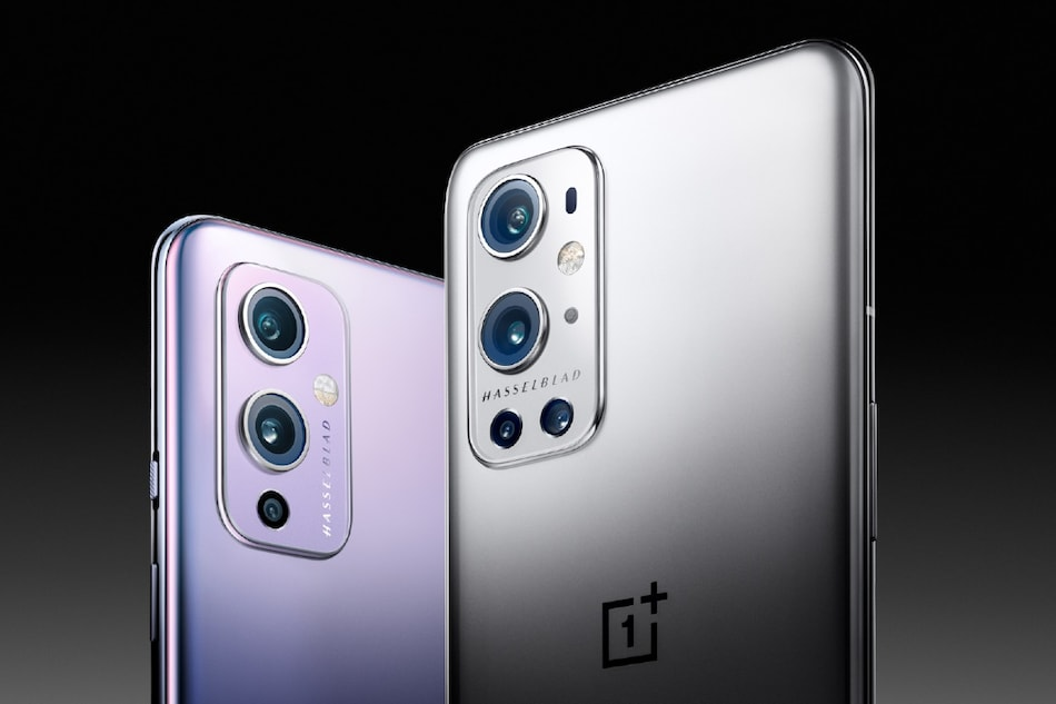 OnePlus 9, OnePlus 9 Pro Confirmed to Come With Snapdragon 888; More Camera Samples Released Ahead of Launch