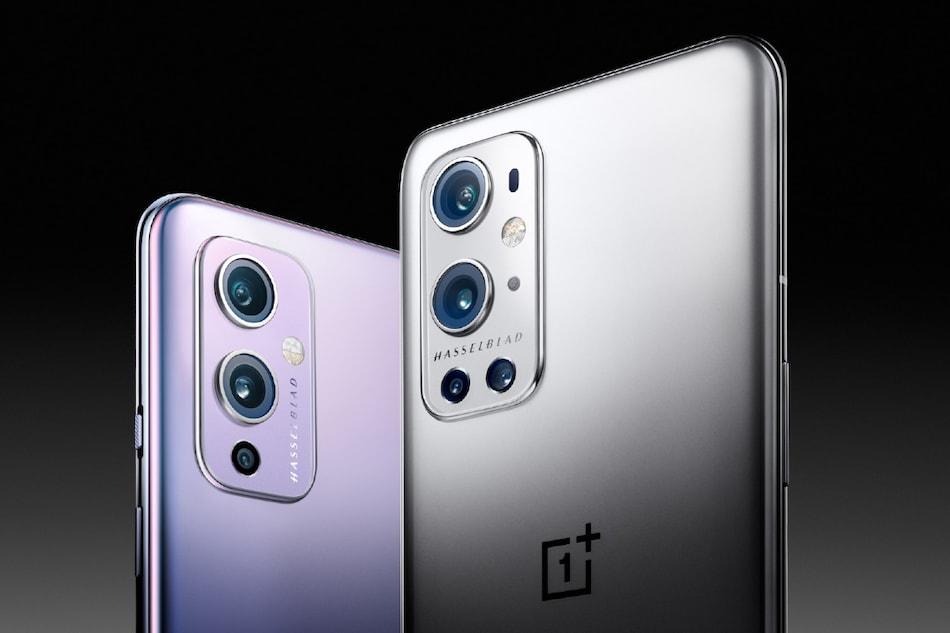 OnePlus 9 और 9 Pro में मिलेगा Snapdragon 888 प्रोसेसर, कैमरा सैंपल किए गए शेयर
