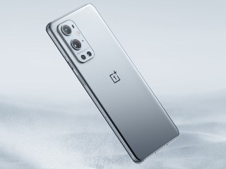 OnePlus 9, OnePlus 9 Pro Android 12 Developer Preview Build Re-Released After Ironing Out Bricking Issue