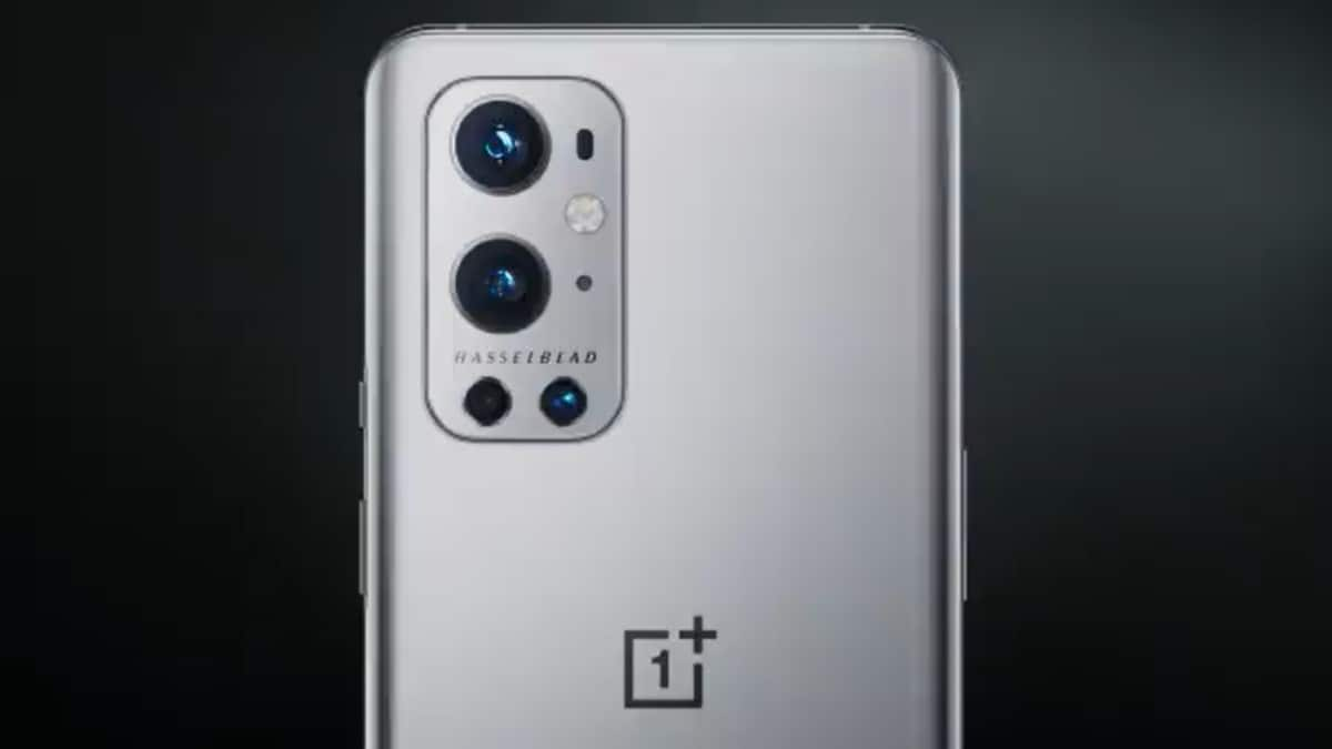 OnePlus 9 Pro, OnePlus 9 Spotted on 3C and MIIT Sites; 65W Fast Charging Support Tipped - Gadgets 360