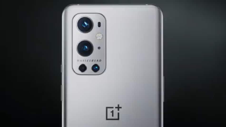 OnePlus 9 Pro Tipped to Come With 50W Fast Wireless Charging Support