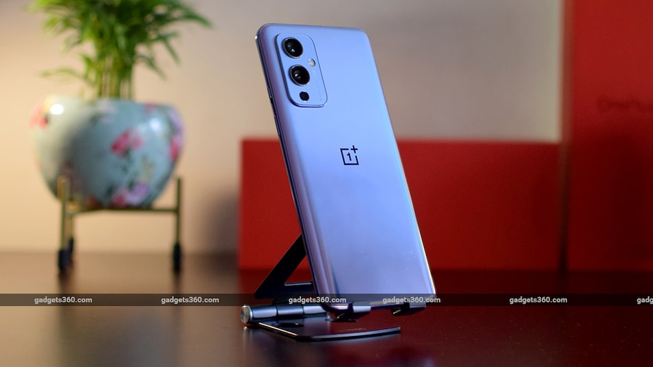 OnePlus 9T Tipped to Not Launch This Year