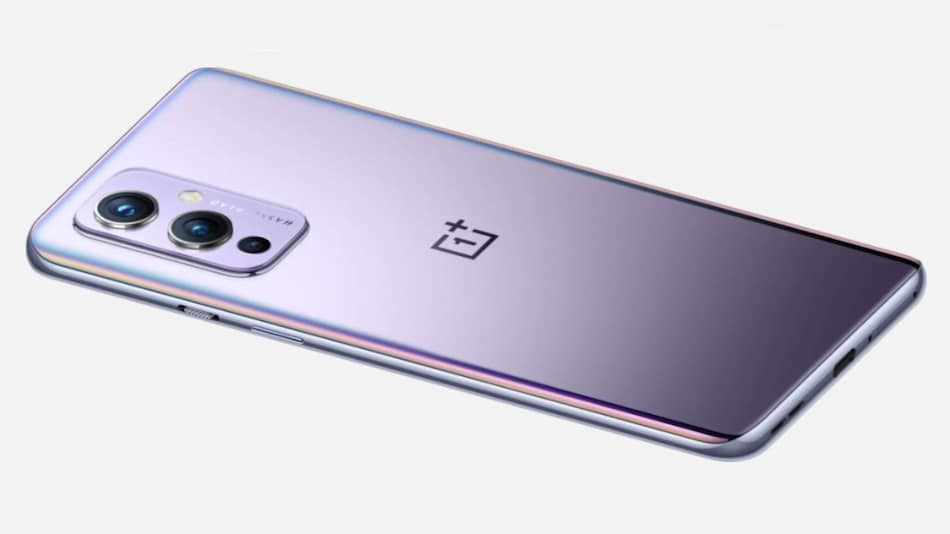 OnePlus Merges OxygenOS With Oppo's ColorOS to 'Improve' User Experience