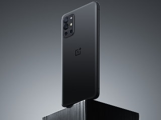 OnePlus 9R to Go on Sale in India Today at 12 Noon via Amazon, OnePlus.in: Check Price, Specifications