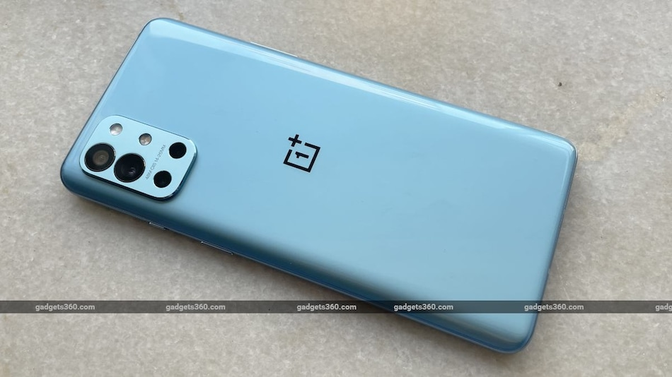 Is OnePlus 9R the Best OnePlus Phone to Buy — Even Over OnePlus 9?