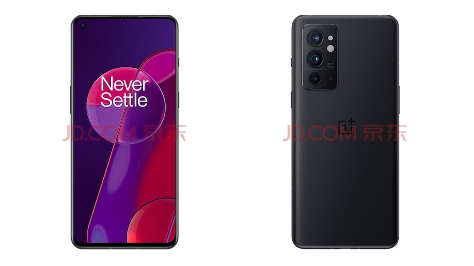 OnePlus 9RT Tipped to Come With 600Hz Touch Sampling Display, OnePlus Buds Z2 to Go on Sale on October 19