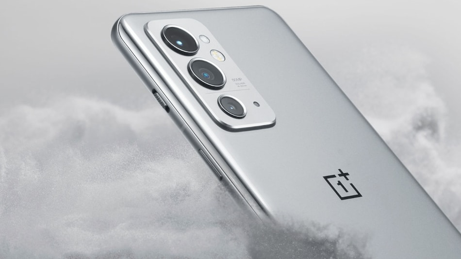 OnePlus 9RT Launch Date Set for October 13: Expected Price, Specifications