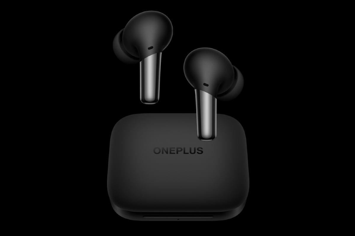 oneplus buds pro image OnePlus Buds Pro