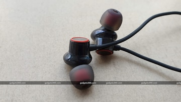 OnePlus Bullets Wireless 2 Review | NDTV Gadgets360 com